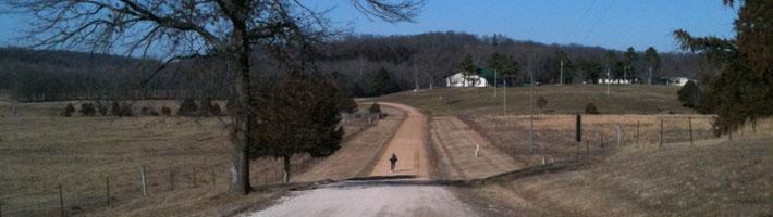 Joe Dirt Ride Gateway Off Road Cyclists
