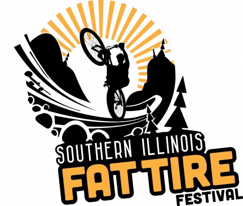 Festival - Race - 11th Annual Southern Illinois Fat Tire