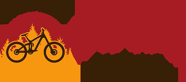 2018 Fat Tire Festival
