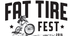 Festival - 12th Annual Southern Illinois Fat Tire Festival | Gateway