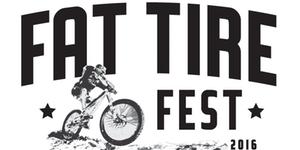 Festival - 12th Annual Southern Illinois Fat Tire Festival   Gateway