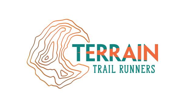 Terrain Trail Runners 2021