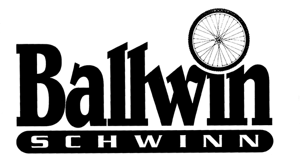 Ballwin Cycles Logo
