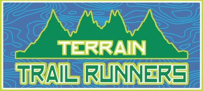 Terrain Trail Runners