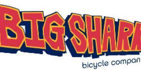 Big Shark Bicycle Company