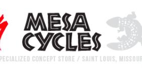 Mesa Cycles